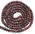 2-2.5mm Seed Pearls