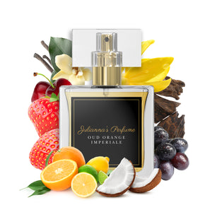 Oud Orange Imperiale