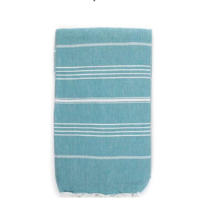 Sunday Dry Goods - The Sunday Towel