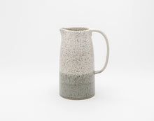 Load image into Gallery viewer, Dahlhaus Ceramic Pottery Speckled Jug