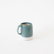 Load image into Gallery viewer, Dahlhaus Ceramic Pottery Mug
