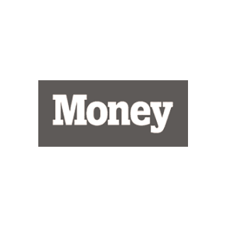 Money Magazine Logo