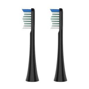 SweetLF Electric Toothbrush Heads