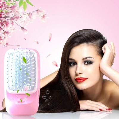 SweetLF Anti-static massage comb