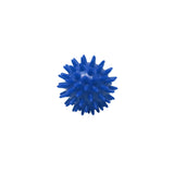 Plantar Fasciitis Spiky Arch Massage Ball