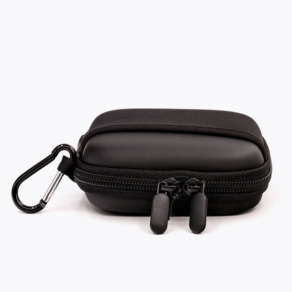 Unravel Travel Case — Small