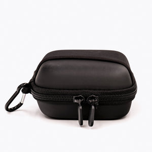 Unravel Travel Case — XL