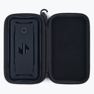 Cell Travel Case