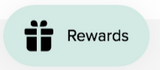 Join our Rewards Program and get a little Gift from us!