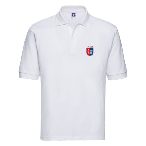 Lower & Middle School Polo Shirt