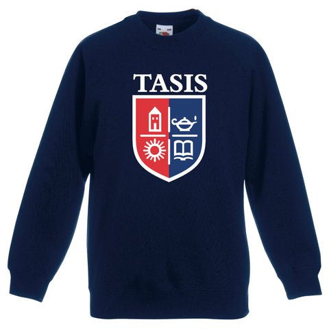 Lower School PE Sweatshirt