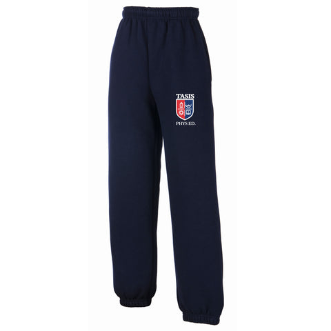 Lower School Sweatpants