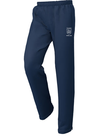 Middle School PE Track Pants