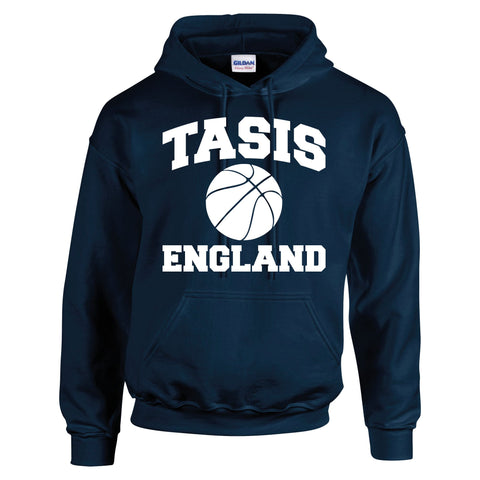 TASIS New Sports Hoodie - All Sports available
