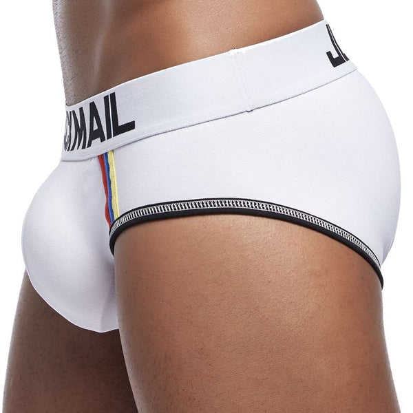Jockmail Pouch Brief