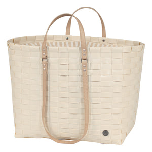shopper-tas-go-duurzaam-handedby-cream