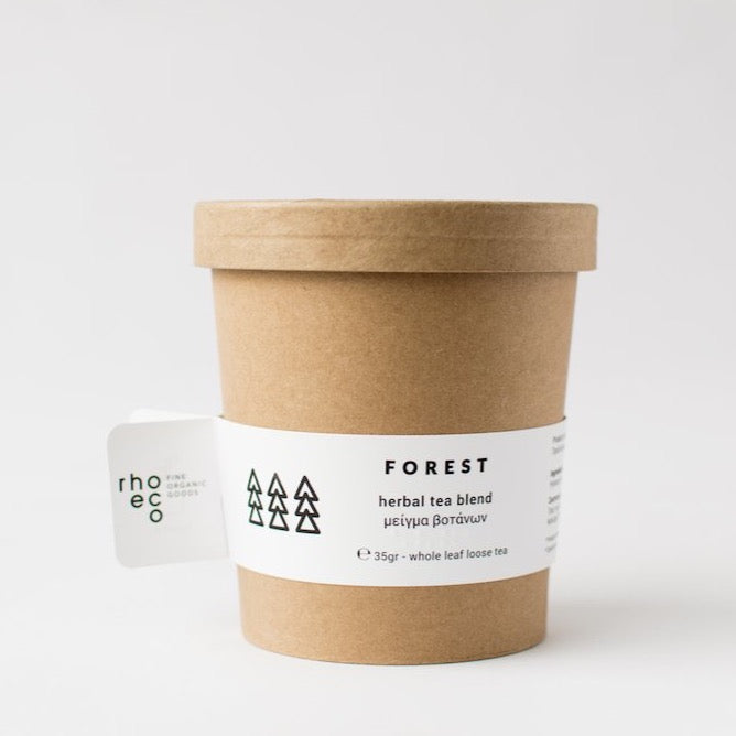 drink-it-plant-it-thee-bestellen-forest