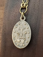 Load image into Gallery viewer, Miraculous Medal