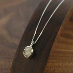 Simply Moonstone