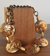 Load image into Gallery viewer, Copper Bracelet