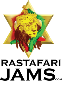 Rastafari JAMS Shop