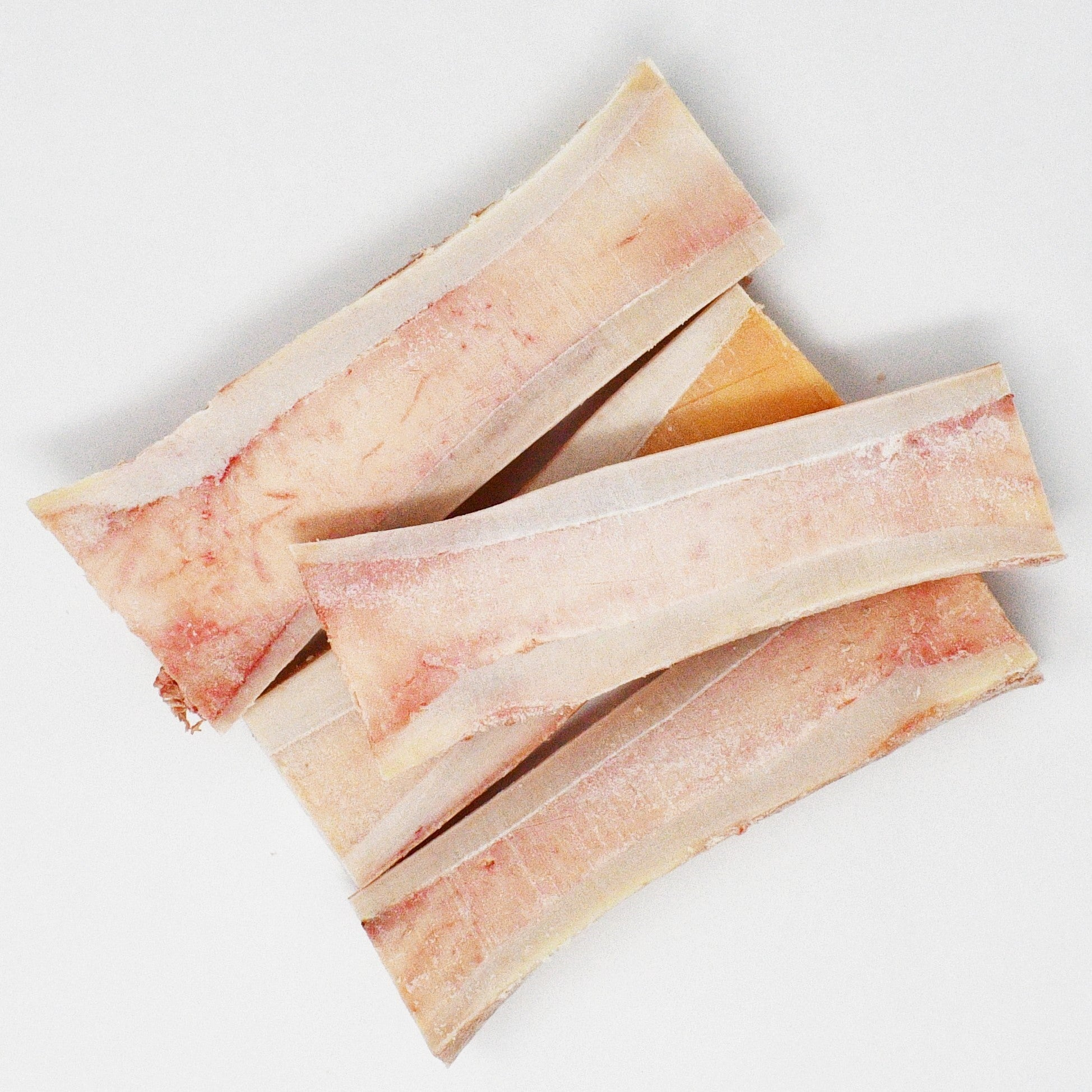 BEEF BONE MARROW (4 PIECES)