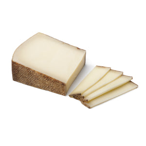CAVED AGED SWISS GRUYERE (220-250g)