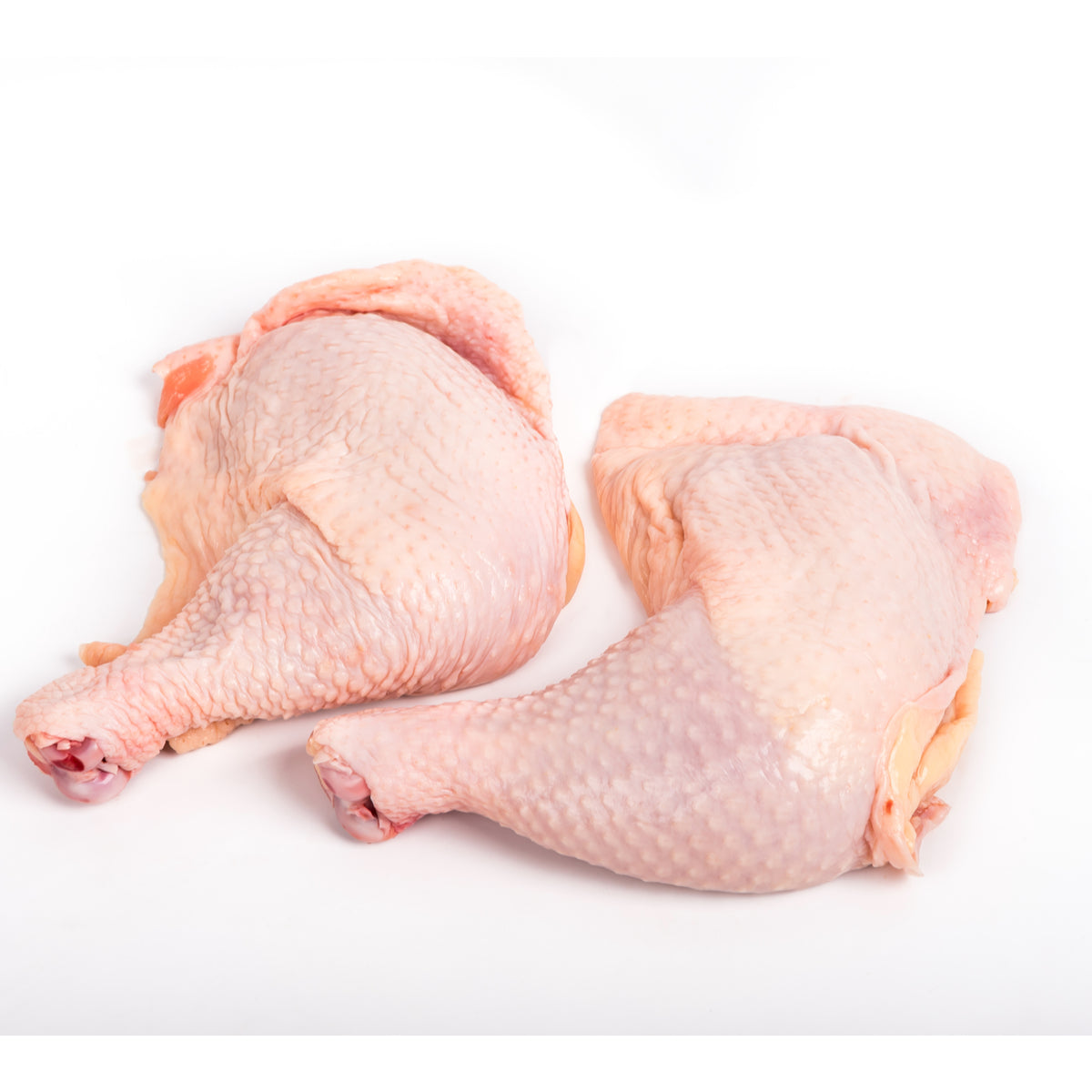 CHICKEN LEGS (2 pcs)