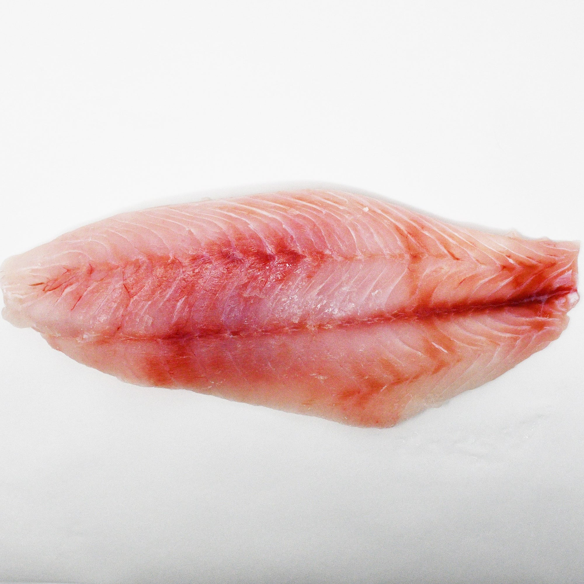 FRESH RED SNAPPER FILLET (500-550g)