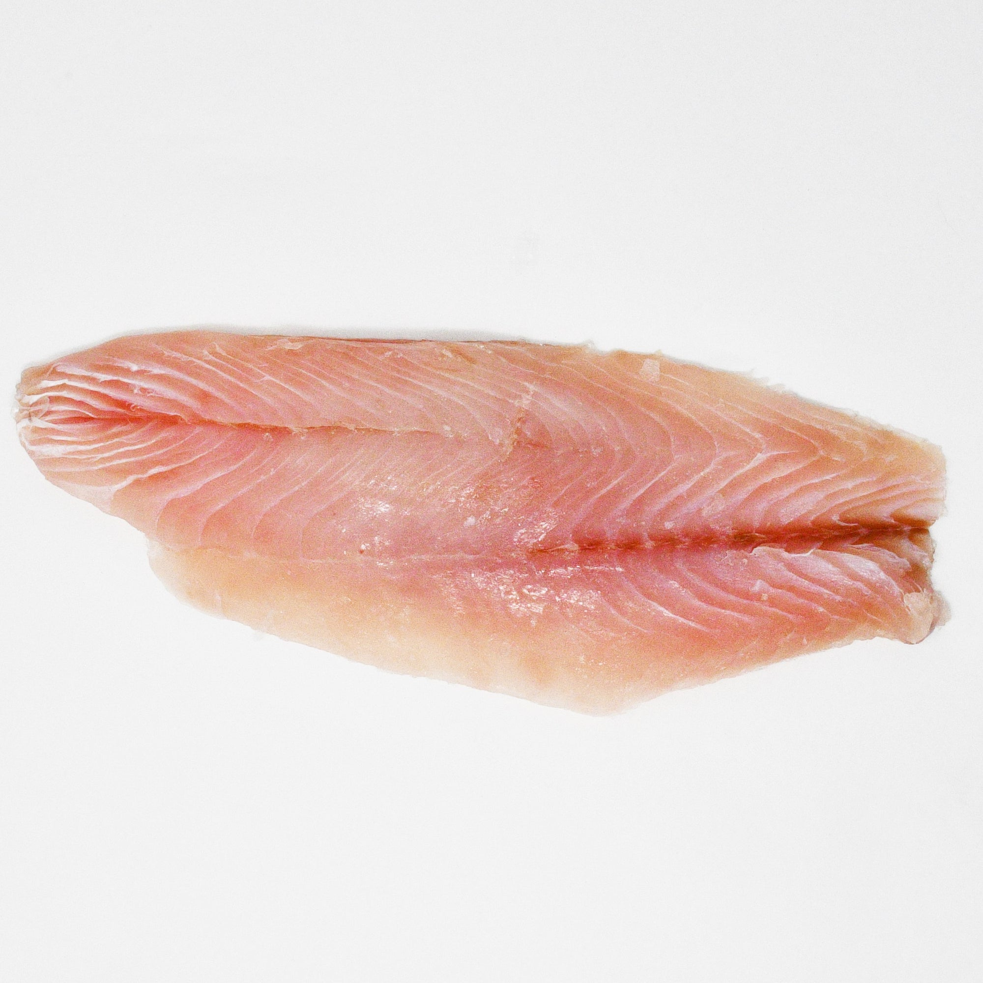 FRESH MALINDI SOLE FILLET (400-450g)