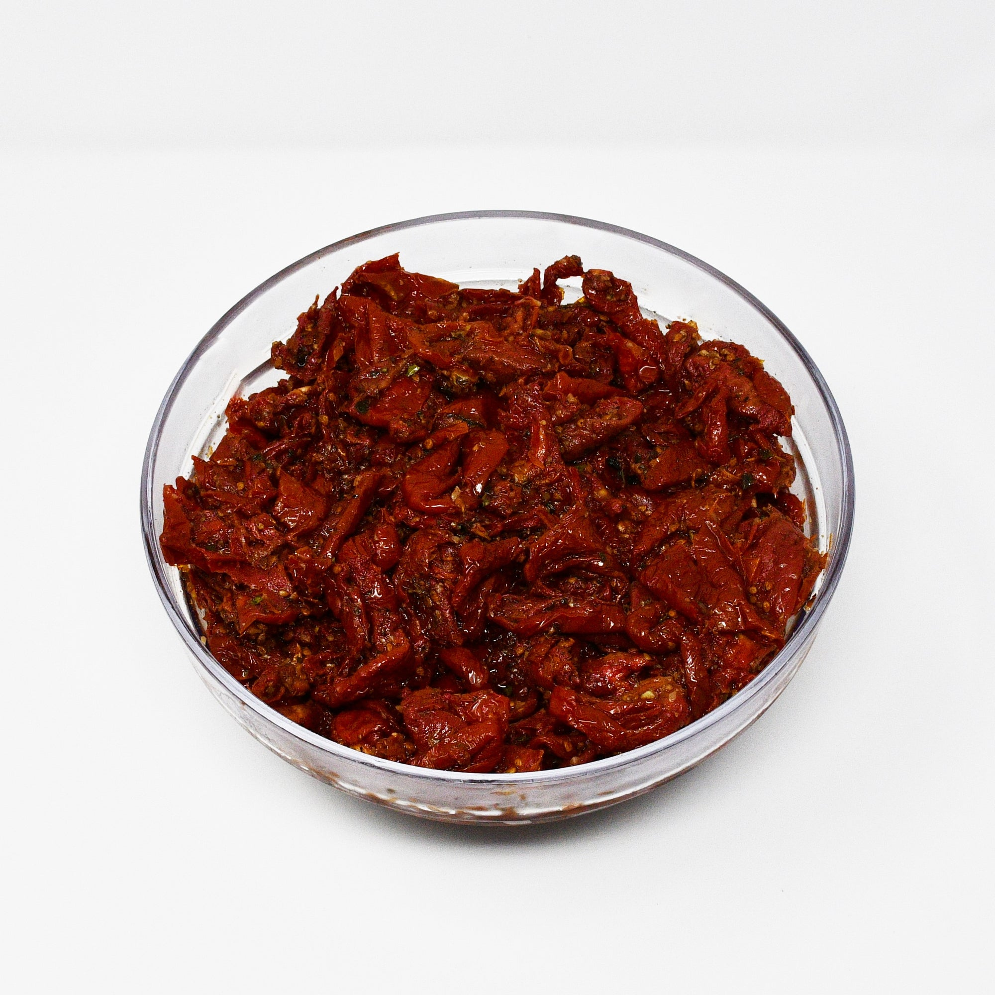 SUNDRIED TOMATOES (100g)