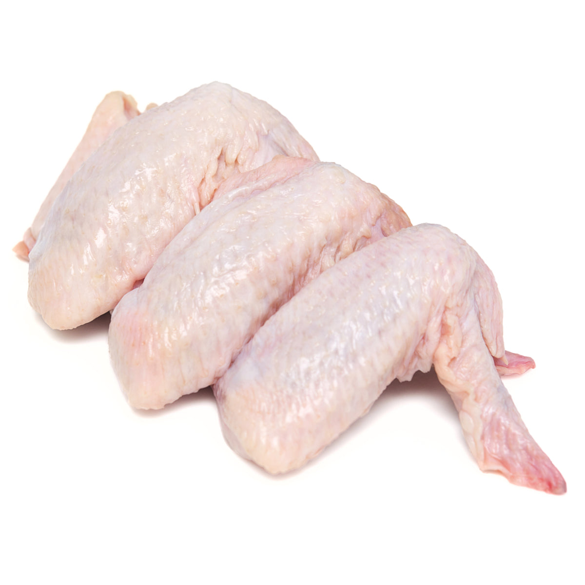 CHICKEN WINGS (1kg)