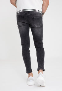 JEANS JACQUO