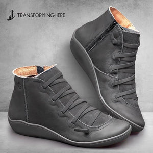 HOT!2020 New Arch Support Boots