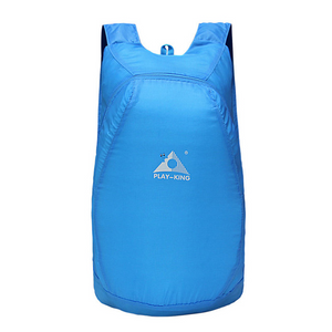 Mini Waterproof Foldable Backpack(Buy 2 Free Shipping)