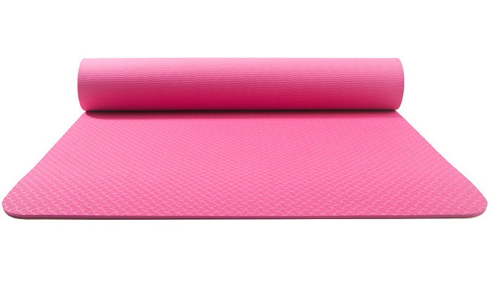 Pure color EVA Yoga brick yoga matyoga tension band