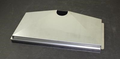 Napoleon Drip Tray Grease Tray Prestige 450 Series