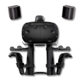 HTC VIVE Headset & Accessories Kit