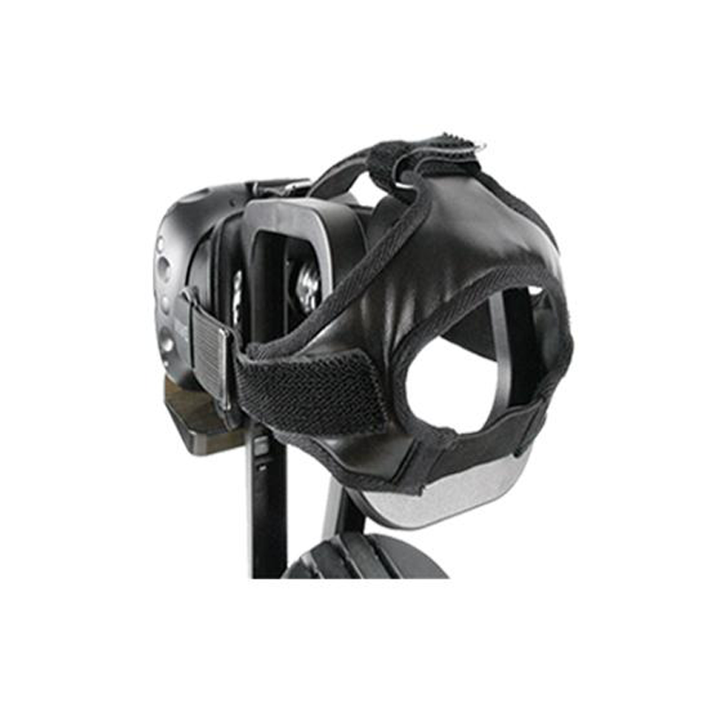 HTC VIVE Head Strap Foam