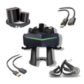 Pimax 8K Plus Headset & Accessories Kit