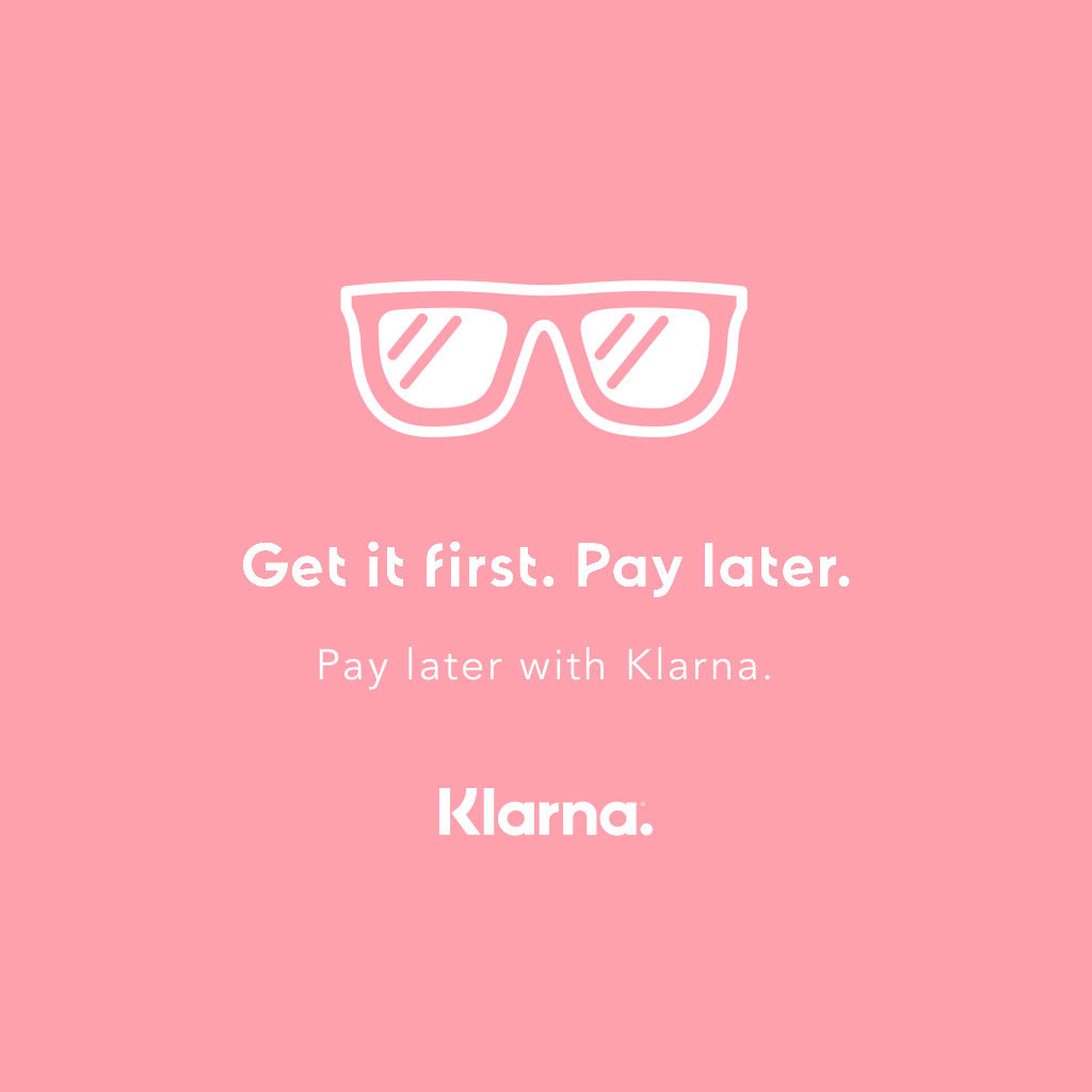 Image result for klarna