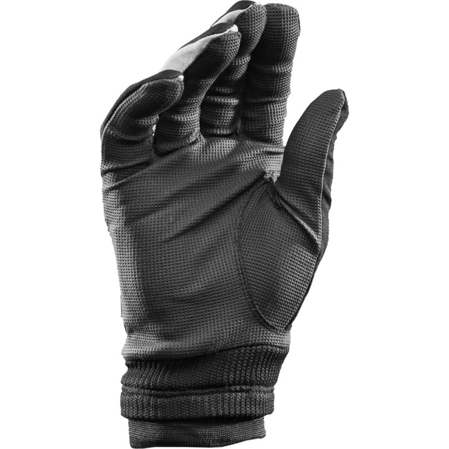 Coldgear Under Armour golf gloves_B
