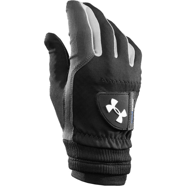 Coldgear Under Armour golf gloves_F