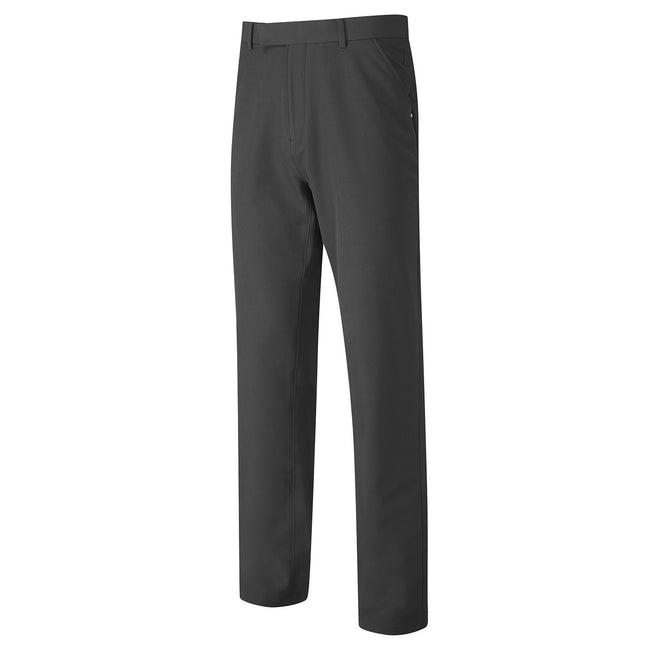 Ping Verve Thermal Golf Trousers | Ping Golf Trousers