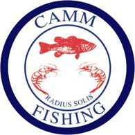 Camm Fishing