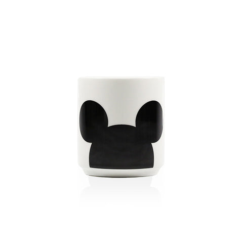 Cooee Design Mouse Cup