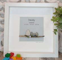 Load image into Gallery viewer, Daddy, Dad, Grandad (Personalised)