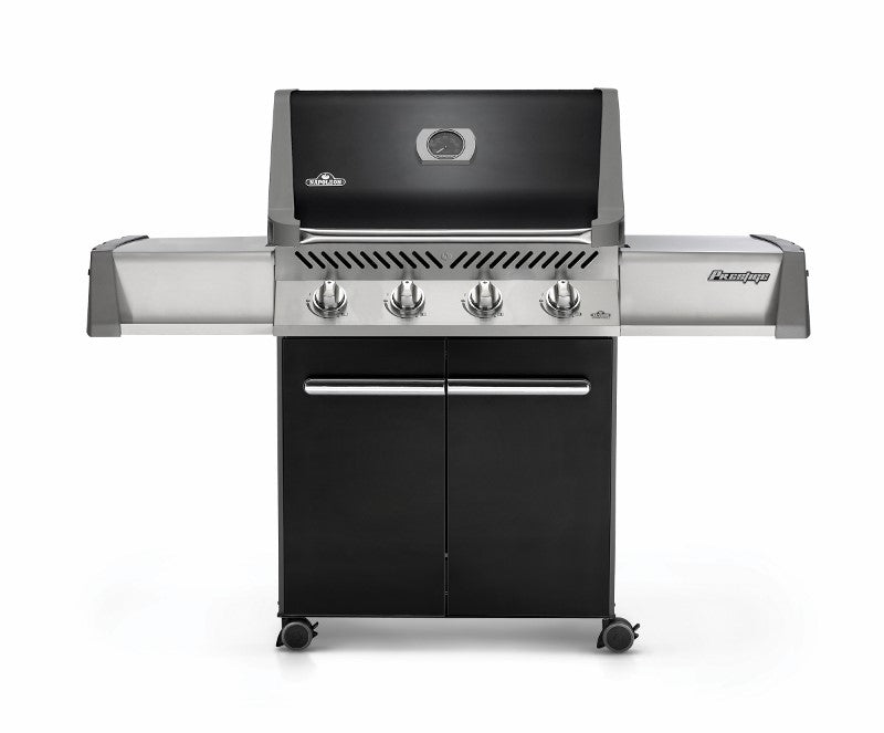 Napoleon Holzkohlegrill Charcoal Rodeo Professional Cart : Napoleon charcoal grills napoleon bbqsandgrills