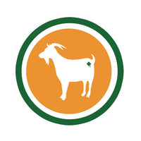 Original OneGoat Icon