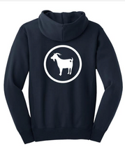 Load image into Gallery viewer, OneGoat Hoodie